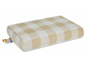 Подушка Mr.Mattress Free Dream Fresh L